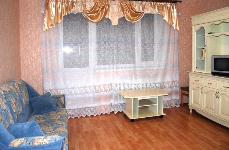 Санатории белоруссии лепельский