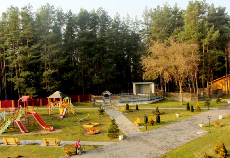 Туроператоры по турции в белоруссии