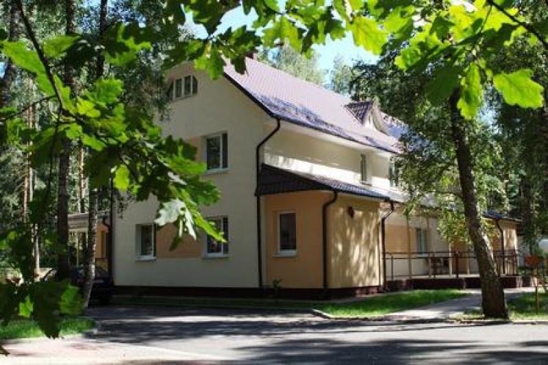 Семейные санатории белоруссии отзывы