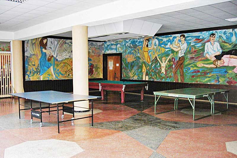 Санатории белоруссии нарочанский берег официальный сайт