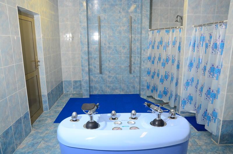 Санатории минск беларусь официальный сайт