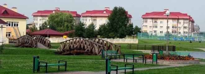 Санатории белоруссии лесные озера официальный сайт